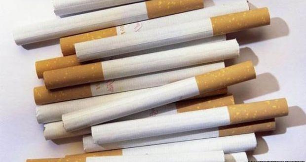 Penting untuk Perokok... Makanan Ini Sangat Ampuh Keluarkan Nikotin dari Tubuh Anda, Silakan Dicoba...