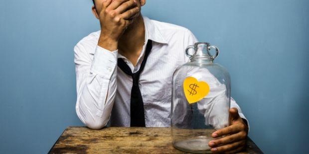 Pendapatan Pas-pasan, Suami-Istri Ini Sukses Berjuang Lunasi Utang Rp552 Juta dalam 3 Tahun, Ikuti Kisah dan Kunci Suksesnya