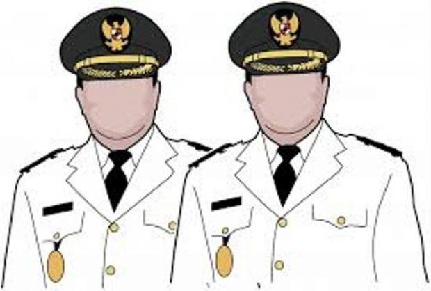 Pengakuan Mantan Bupati yang Diberhentikan karena Korupsi: Omong Kosong Kepala Daerah Tak Terima Suap!
