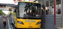 tahukah-anda-ke-mana-saja-trayek-bus-trans-metro-pekanbaru-ini-dia-daftar-lengkapnya