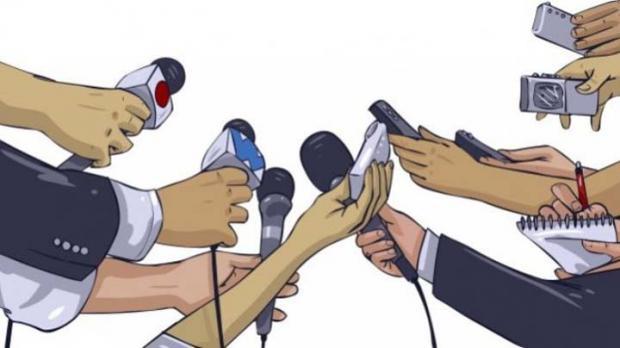 PWI Minta Dewan Pers Verifikasi Ulang Anggota Organisasi Wartawan Sesuai Aturan Perundang-undangan