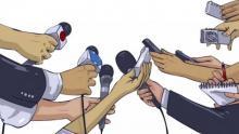 pwi-minta-dewan-pers-verifikasi-ulang-anggota-organisasi-wartawan-sesuai-aturan-perundangundangan
