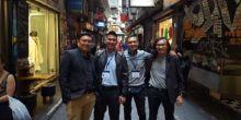 malapraktik-perbesar-alat-kelamin-pria-di-indonesia-curi-perhatian-dunia