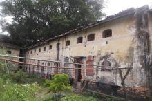 benteng-huis-van-behauring-di-bengkalis-penjara-zaman-belanda-rumah-tahanan-para-raja-nusantara