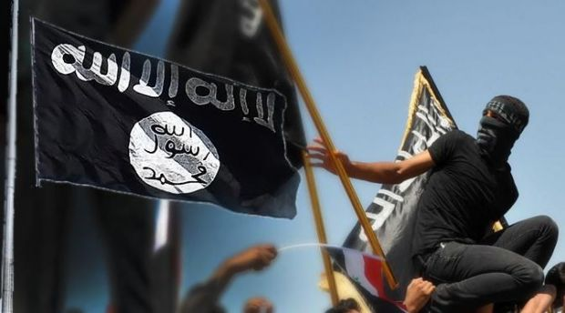 Mengantisipasi Pola Teror Paris di Indonesia
