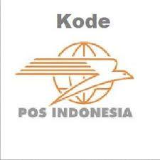 Daftar Nama Kelurahan, Kecamatan dan Kode Pos se-Kota Pekanbaru