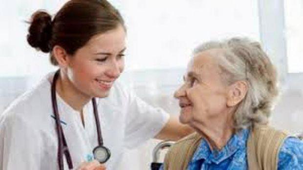 Waduh, Pegawai RS Efarina Abadikan Gambar Pasien yang Sedang Diperiksa Dokter tanpa Busana, setelah Itu Disebar ke Facebook