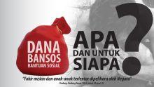 kejagung-periksa-247-saksi-terkait-kasus-dana-bansos-sumut