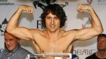 perkenalkan-perdana-menteri-baru-kanada-yang-hot-dan-ganteng