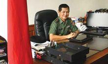 mayjen-daniel-tjen-jenderal-tionghoa-asal-pulau-sumatera-tergembleng-setelah-enam-tahun-bertugas-di