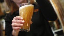 sableng-bermaksud-bikin-kapok-orang-tua-cekoki-anaknya-dengan-alkohol-hingga-tewas