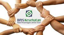 di-tengah-derita-rakyat-bpjs-kesehatan-bakal-naikkan-iuran-tahun-depan