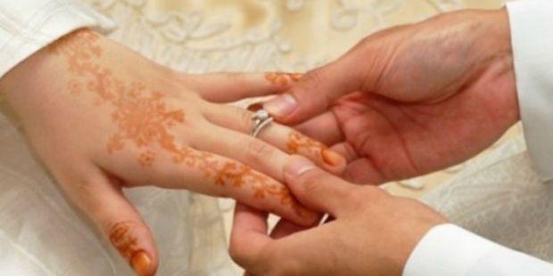 5 Pesan Rasulullah sebelum Pasangan Suami Istri Hubungan Intim tapi Sering Diabaikan