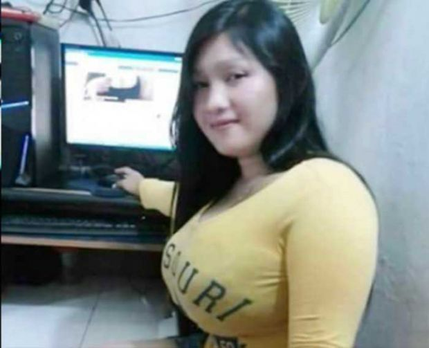 Sudah Tiga Kali Ganti Suami Tak Ada yang Kuat, Wanita Berdada Jumbo Cari Pria Perkasa via Medsos