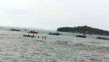 kapal-tenggelam-di-tanjungpinang-10-tewas-2-luka-dan-5-belum-ditemukan