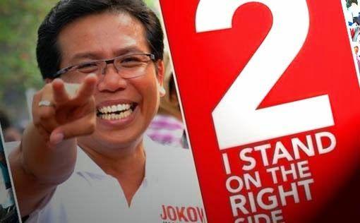 Jadi Komisaris Utama PT Adhi Karya, Fadjroel Rahman Mengaku Terkejut