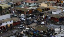 bocah-8-tahun-telah-meramalkan-bencana-tsunami-di-cile