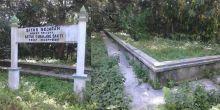 panjang-makamnya-10-meter-benarkah-datuk-dubalang-sakti-nenek-moyang-suku-talang-mamak
