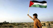 tiongkok-dukung-negara-palestina-dan-siapkan-bantuan-rp105-miliar