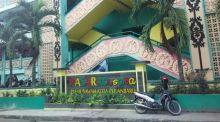 berburu-oleholeh-dan-barang-impor-di-pasar-bawah-pekanbaru
