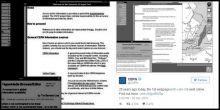 ini-website-pertama-di-dunia-yang-online-25-tahun-silam