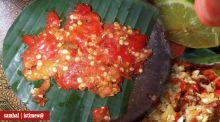 ini-aneka-masakan-dan-makanan-khas-melayu-riau-terlengkap-dari-soto-gadih-berondok-hingga-sambal