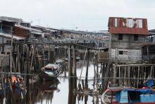 panipahan-kota-tua-di-atas-laut-yang-potensi-wisatanya-masih-terkubur