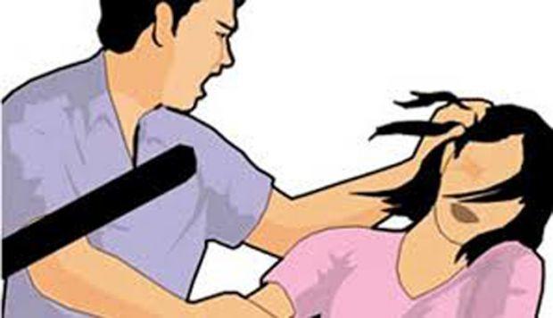 Waduh... Perwira Polisi Aniaya Polwan Cantik Saat Ngamar di Hotel