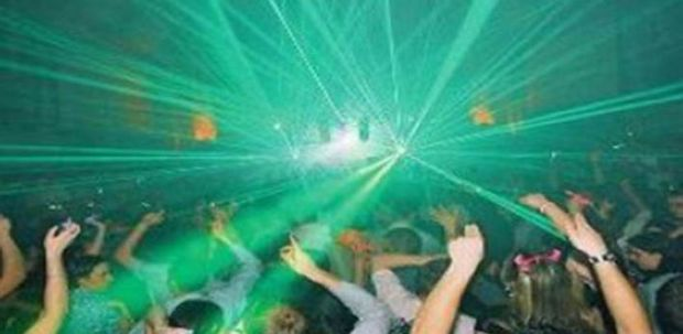 Sudah Dilarang, Ternyata Masih Saja Ada Anggota TNI yang Bandel ke Tempat Karaoke, Akibatnya...