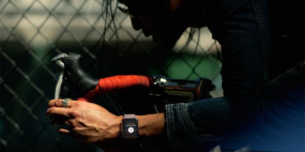 Apple Watch Selamatkan Nyawa Remaja dari Gagal Jantung dan Ginjal