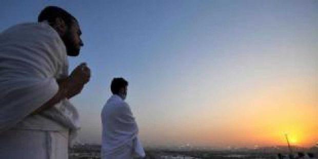 Tak Tahan Panas, 12 Jamaah Haji Indonesia Tewas di Arafah karena Dehidrasi