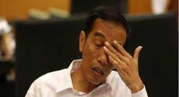 Innalillahi... Nenek Presiden Jokowi Wafat dalam Usia 102 Tahun, Tadi Malam