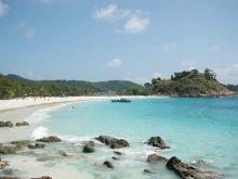 pulau-jemur-dan-legenda-kesaktian-panglima-layar