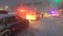 badai-salju-yang-mengerikan-lumpuhkan-amerika-19-warga-tewas