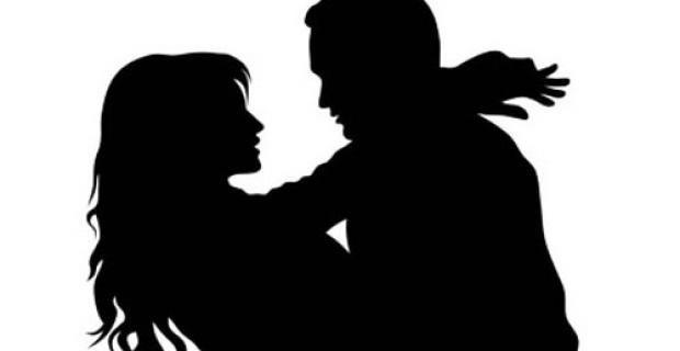 Mengaku Pulang Yasinan dan Takut Begal, 4 Remaja Mesum di Rumah Kosong