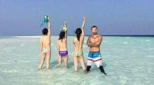 turis-ramerame-foto-bugil-di-pantai-malaysia-kemudian-diunggah-ke-medsos-akhirnya-ditangkap