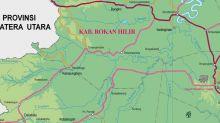 sekelumit-sejarah-kampung-ongah-kabupaten-rokan-hilir