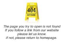 setelah-error-404-bakal-ada-kode-451-apa-artinya