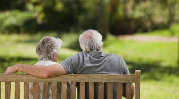 5 Hal yang Perlu Dipersiapkan 10 Tahun sebelum Pensiun