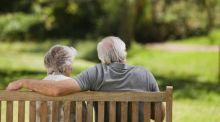 5-hal-yang-perlu-dipersiapkan-10-tahun-sebelum-pensiun