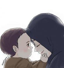 terima-kasih-ibu-untuk-pengorbananmu
