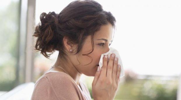 Dengan Bawang Putih, Flu Reda dalam 3 Jam, Silakan Dicoba…