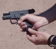 benarbenar-nekat-pelaku-perkosaan-coba-kabur-dan-rampas-pistol-polisi-akhirnya-tewas-ditembak