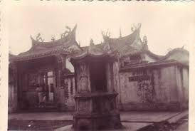 Sejarah Bagansiapiapi; dari Pendaratan Perantau Tionghoa hingga Kisah Kunang-kunang