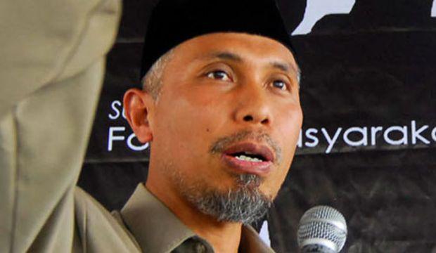 Pemko Padang Larang Mal, Hotel, Restoran Suruh Karyawan Muslim Pakai Atribut Natal