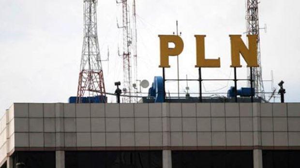 Tahun Ini, PLN Rekrut Sebanyak 5.558 Pegawai Baru, Ada yang Minat?