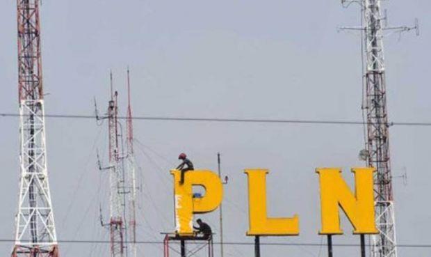 PLN Rekrut 5.558 Pegawai Baru di 7 Kota, Termasuk Pekanbaru...
