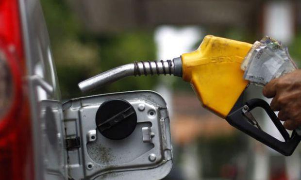 Soal Harga BBM... DPR Minta Pemerintah Jujur, Jangan Membohongi Rakyat