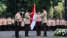 jumlah-orang-indonesia-berbahasa-jepang-terbanyak-di-dunia