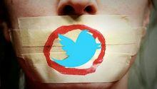 facebook-whatsapp-dan-twitter-terancam-diblokir-pemerintah-indonesia-ini-masalahnya